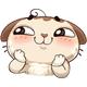 Аватар пользователя Nastena09