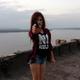 Аватар пользователя cutelollyp0p