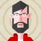 Аватар пользователя de8bug