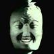Аватар пользователя maxax