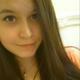 Аватар пользователя AlinaKochkurova