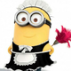 Аватар пользователя kymkum02