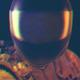 Аватар пользователя DIKHARD