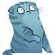 Аватар пользователя nincompooop