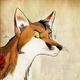 Аватар пользователя Fox.red