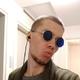 Аватар пользователя BasilRaymond