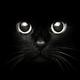 Аватар пользователя Diakris