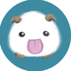 Аватар пользователя marooned60