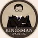 Аватар пользователя Kingsman27