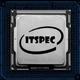 Аватар пользователя ITSpec