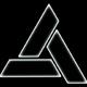 Аватар пользователя R7GER