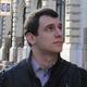 Аватар пользователя mixalic