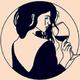 Аватар пользователя NautStre
