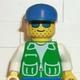 Аватар пользователя Wodjanoy