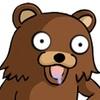 Аватар пользователя sk1ttlz