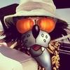 Аватар пользователя azimut49627