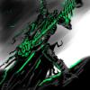 Аватар пользователя DarkSer