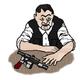 Аватар пользователя TryXAH