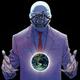 Аватар пользователя Pirche