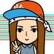 Аватар пользователя Ms.Best