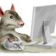 Аватар пользователя Rumpenshtiken