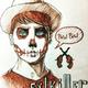 Аватар пользователя Killer161rus