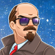 Аватар пользователя RedCommunity