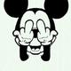 Аватар пользователя Jahzz