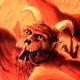 Аватар пользователя Doom64