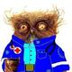 Аватар пользователя veld67