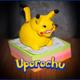 Аватар пользователя Ninzoidberg