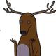 Аватар пользователя Espdmr
