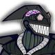 Аватар пользователя RezSU