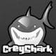 Аватар пользователя greyzver