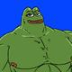 Аватар пользователя Lexdiv