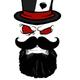 Аватар пользователя IBorodA