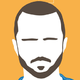 Аватар пользователя LingvaLat1na