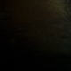 Аватар пользователя B.O.B.ER