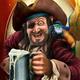 Аватар пользователя Navigante