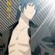 Аватар пользователя Hosaka