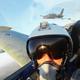 Аватар пользователя wing80