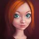 Аватар пользователя marfagood