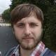 Аватар пользователя wustrik