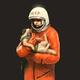 Аватар пользователя Alpavls