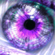 Аватар пользователя pnhp