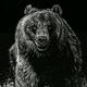 Аватар пользователя 45gradys