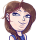 Аватар пользователя CatrineNice