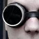 Аватар пользователя Zepesch
