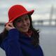 Аватар пользователя Ninauvarova