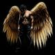 Аватар пользователя Danil128